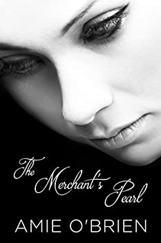 The Merchant's Pearl
