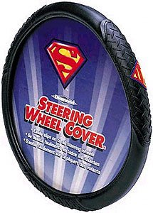 nascar steering wheel cover - 2