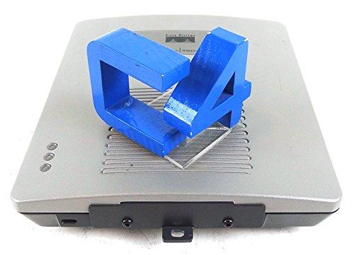 (Cisco AIR-LAP1231G-A-K9 CO AIRONET 1231G 802.11G LWAPP AP)