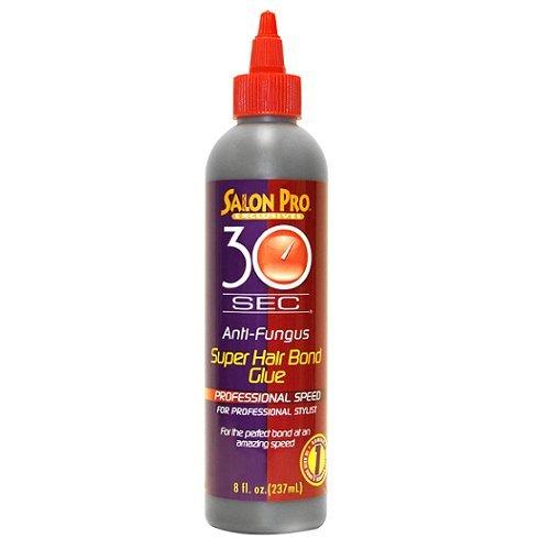 salon-pro-30-sec-super-hair-bond-glue-8-oz
