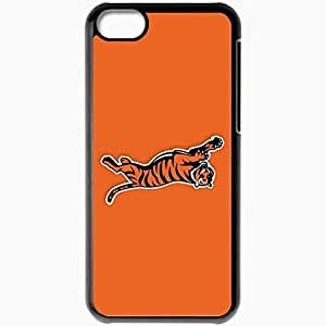 denverroncos NFL Sports Colleges newest For Iphone 5C Case Cover 9871200K197986634