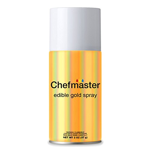 chefmaster-by-us-cake-supply-2-ounce-edible-glitter-gold-spray