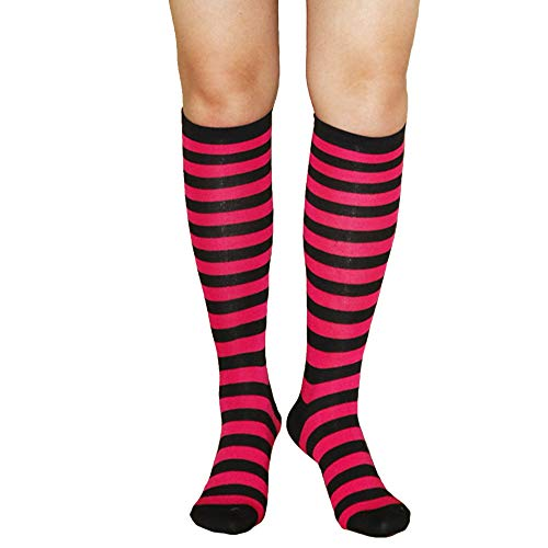 Where to find knit leg warmers for girls?