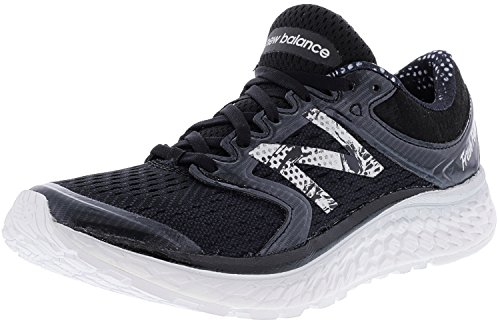 Para Women'S W1080v7 Negro AW17 Correr New Zapatillas Balance WR4ZZq