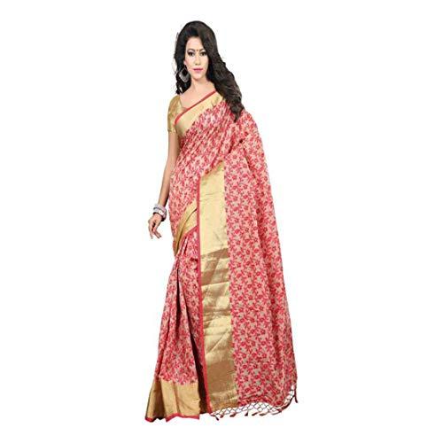 Sareepink Chiffon Solid Indianbeauty Bollywood Indianbeauty 7gb6IyYfvm