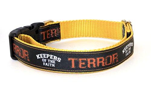 [TERROR