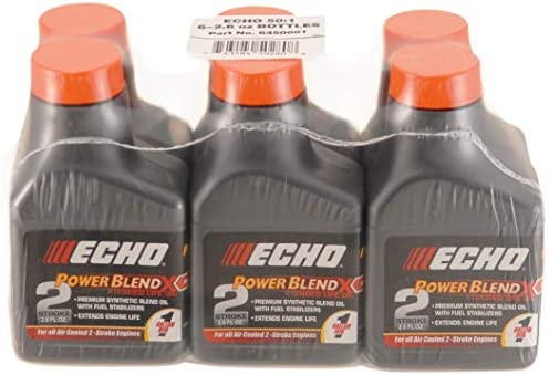 echo-6450001-power-blend-1-gallon
