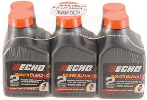 echo-6450001-power-blend-1-gallon