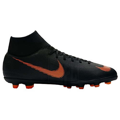 Unisex Fg Scarpe Club Superfly da Fitness MG 6 Nike twSfq8n