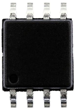 LG 42LV4400-UA COV31310701 Main Board U18 EEPROM ONLY