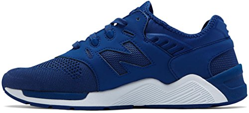 Nieuwe Balans Heren Ml009dmc Blauw