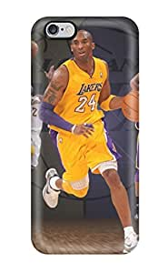 Hot Kobe Bryant First Grade Tpu Phone Case For iphone 5s Case Cover