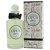 NEW PENHALIGON'S Opus 1870 Cologne 3.4 oz EDT Spray (Unisex) FOR MEN