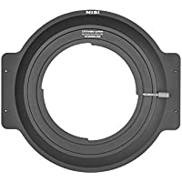 NiSi 150mm Aluminum Square Filter Holder Specially for Canon TS-E 17mm F/4L 360 Degree Rotation,Without Vignetting Design