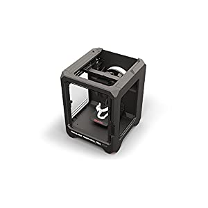 MakerBot Replicator Mini Compact 3D Printer, Firmware Version 1.7+