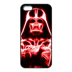 Star Wars for iPhone 5,5S Phone Case 8SS459775