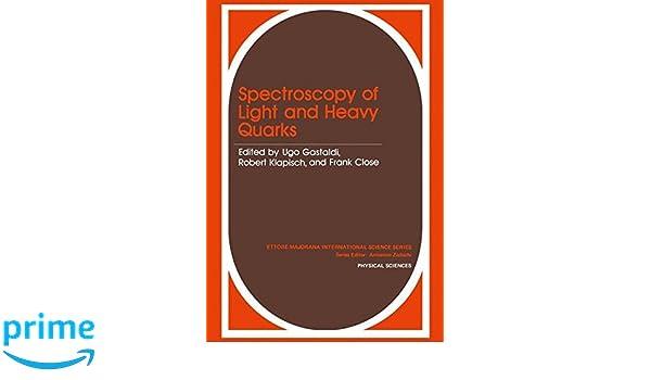 Heavy-light meson spectroscopy and Regge trajectories in the relativistic quark model