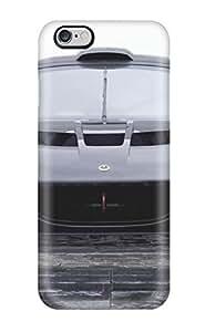 [EwhRtXR2768zjrtu] - New Lotus Exige Wallpaper Protective Iphone 6 Plus Classic Hardshell Case