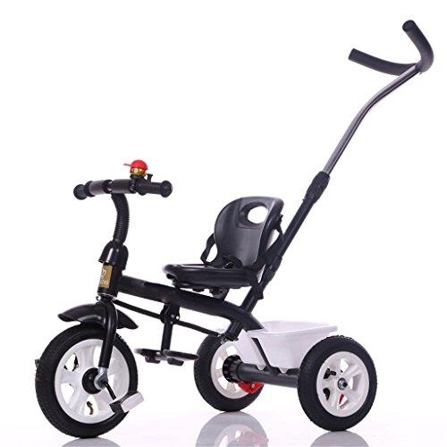 Bébé Sport Air Tricycle Enfants En Plein Qll Vélos Pour Chariot Des yO8v0wNPmn