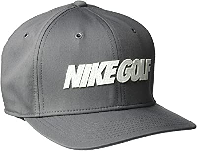 NIKE Classic 99 Washed Hat by Nike Apparel (Sporting Goods)
