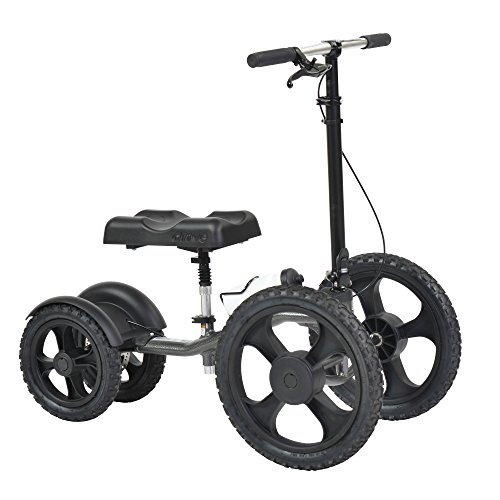 drive-medical-all-terrain-knee-walker-and-knee-scooter-crutch-alternative