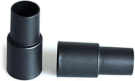 dersoning 32 mm a 35 mm adaptador de manguera de aspirador ...