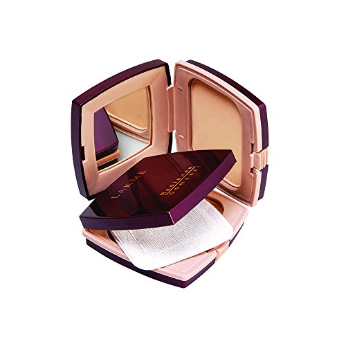 lakme-radiance-compact-9g