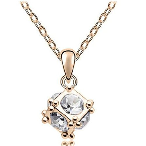 next-wed-2016-variety-of-colorful-candy-colored-korean-alloy-crystal-necklace-happy-cubecrystal