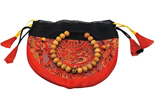 Sandalwood Wrist Malas many choices
