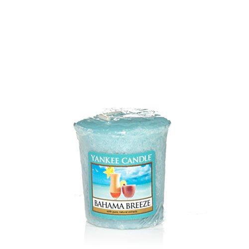 yankee-candle-wrapped-votives-case-pack-bahama-breeze