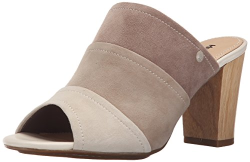 Hush Puppies Mora Malia Slide Sandal
