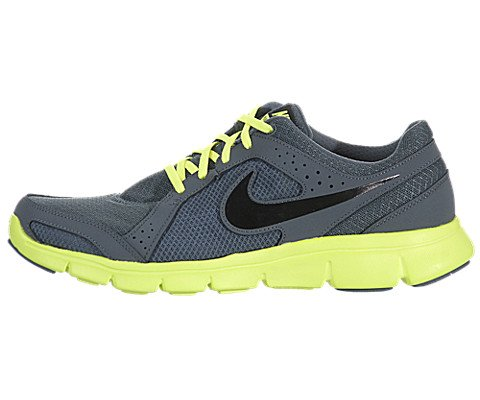 280ab458034 Nike Men's Flex Experience RN 2 Running Shoe - Buy Online in Oman. |  Apparel Products in Oman - See Prices, Reviews and Free Delivery in Muscat,  Seeb, ...