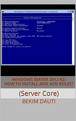 windows server 2012 activation cmd
