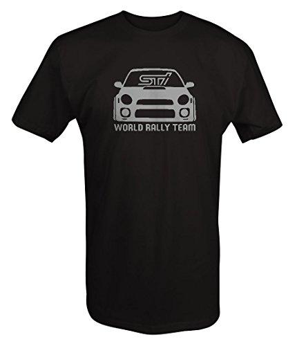 rally clothing - 8