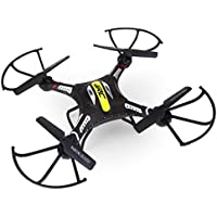 Quadcopter,Aritone Gyro RC Quadcopter Drone RTF with HD 2.0MP Camera
