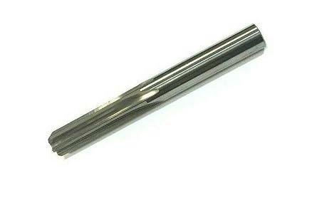 TiSiN Beschichtung VHM- Schaftfr/äser /Ø 0,8 mm Schaft 4 mm Micro Hartmetall Fr/äser