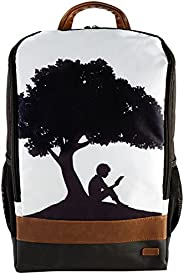 Kindle Backpack