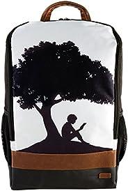 Kindle Backpack