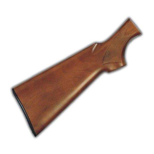 Fierashop Srl Stock for Shotgun Type Benelli S90 - RAFFAELLO - MONTEFELTRO, Deflection Right, GA 20