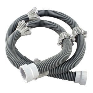 Zodiac 6-106-00 84-Inch Complete Sweep Hose Replacement