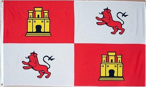 Spain Royal