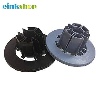 Amazon com: Printer Parts Yoton 1set C7769-40169 Cap Spindle