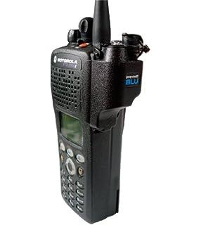 motorola police radios xts 5000. pryme bt-523 motorola jedi and xts bluetooth dongle adapter police radios xts 5000 l