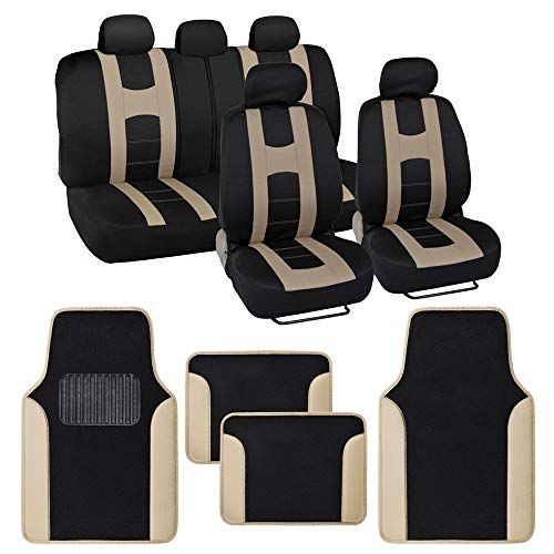 2014 altima car seat covers - 7