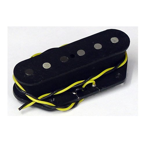 TOM ANDERSON TF3 True Vintage 'Tele' Style Electric Guitar Pickup by Tom Anderson