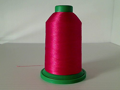 Isacord Embroidery Thread 5000m (1800-1972) (1900) 1900 Embroidery