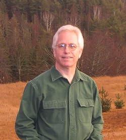 John Stark Bellamy II