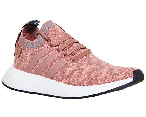 Deporte W Pk Zapatillas Para Gritre Rosnat r2 Nmd De Mujer Adidas Rosa rosnat nqpEWtYSwx