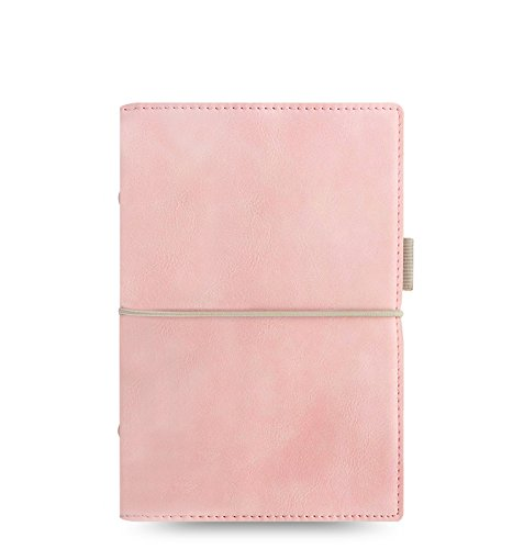 filofax-domino-soft-organizer-personal-new-2017-collection-pale-pink