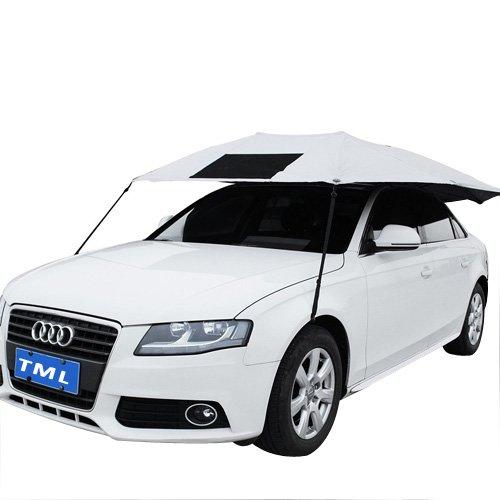 Best Car Umbrella in India